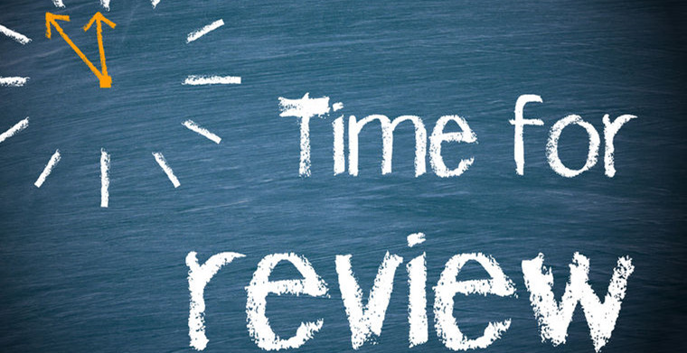 解读亚马逊Review新政以及Review权重变化