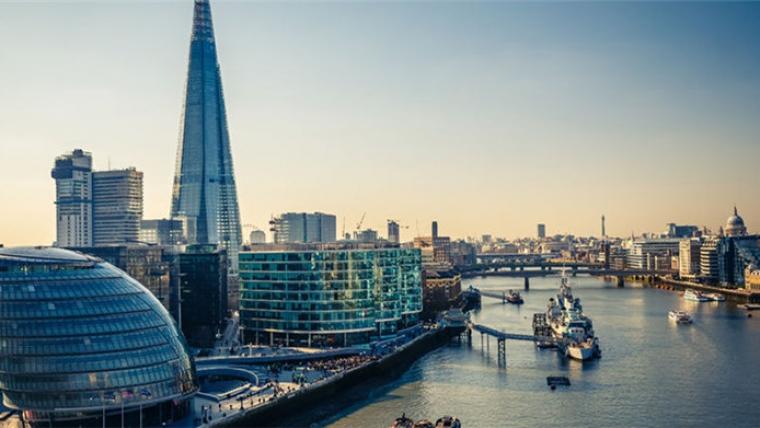 跨境电商卖家撬不动欧洲市场,是什么原因呢?