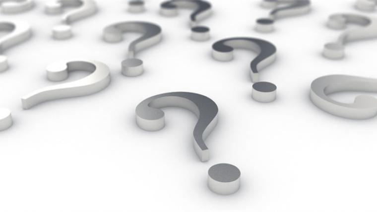 Wish产品推广常见问题解答