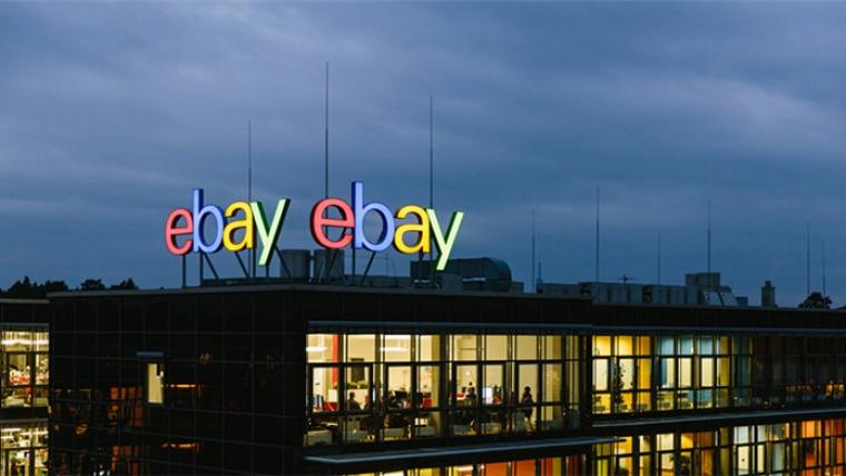 eBay或将强制要求所有卖家刊登GTC listing
