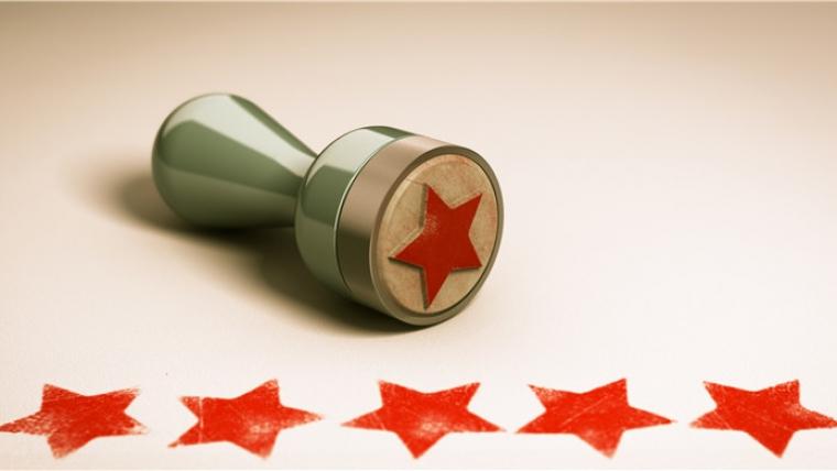 亚马逊卖家合规化获取Review的三种方式
