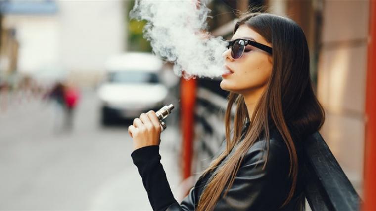 解读全球电子烟百亿级市场