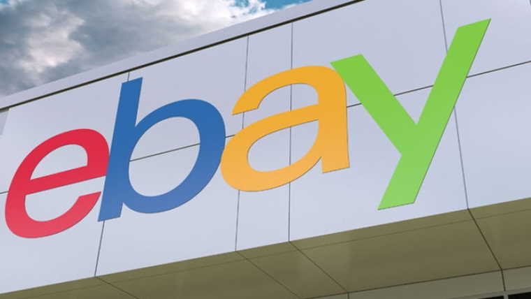 eBay违禁产品有哪些?如何避免违禁产品雷区?