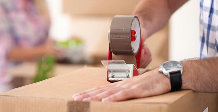 亚马逊卖家如何避免因FBA建单而导致发货慢的问题