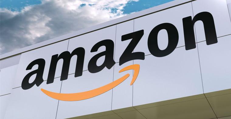 亚马逊开通直播购物功能,跨境电商跟紧Amazon Live新风潮