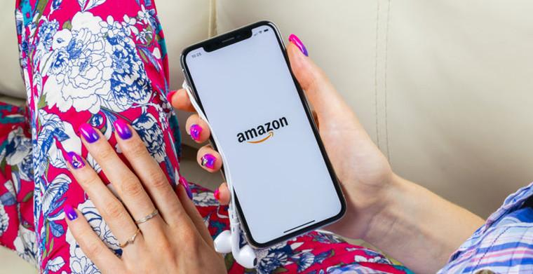 亚马逊推出了50项新工具和服务