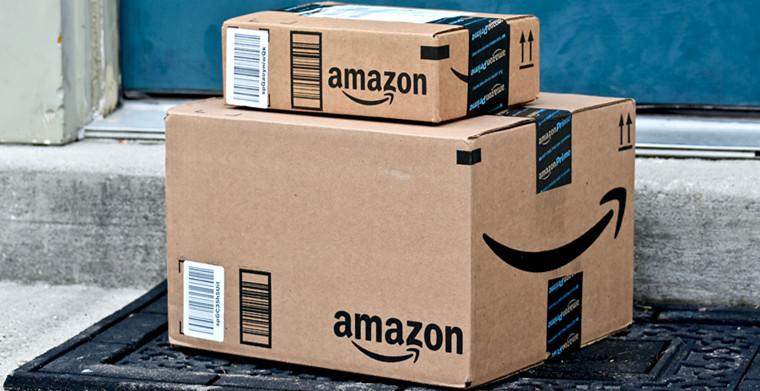 亚马逊的跟卖问题,跟卖与防跟卖宝典送您