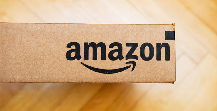 亚马逊FBA产品被分仓的原因和FBA合仓费用计算