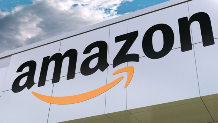 如何提高亚马逊搜索排名?