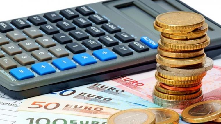 欧洲VAT税金交得多?只是你没有这些招式……