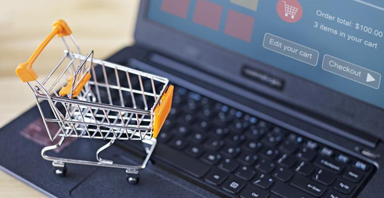 速卖通:怎么样对产品定价使卖家利润最多?