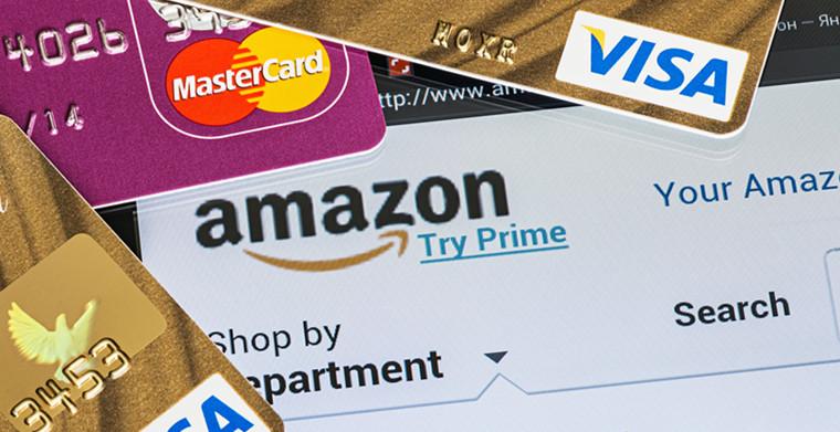 FBA仓贴标封胶都要交税!亚马逊美国卖家遭受全面收割