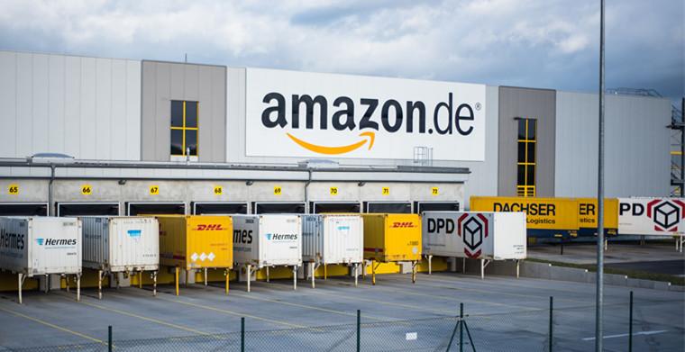 亚马逊无货源店群模式,能走多远?