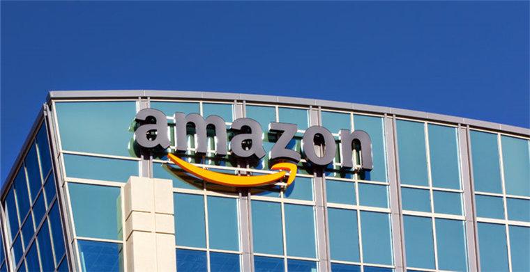 亚马逊牵头投资英国外卖巨头Deliveroo,融资金额高达5.75亿美元