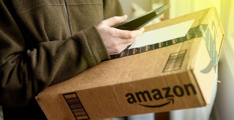 亚马逊首次在美国本土市场以外推出一项名为Counter的新服务