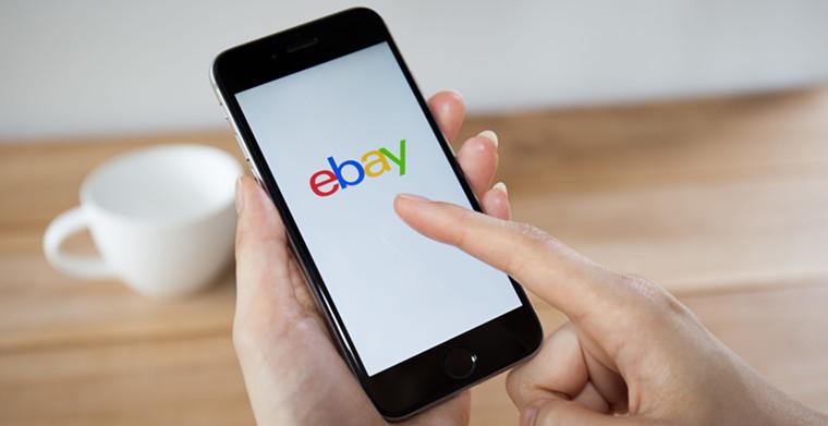 美国邮政(USPS)将实施体积重量计费标准,eBay卖家或受影响