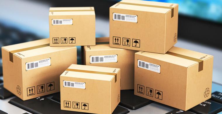 """跨境电商卖家,如何通过""""包装插页""""留住用户?"""