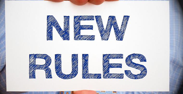 法国新规禁止销毁未出售商品,矛头直指亚马逊和Burberry