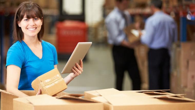 如何移除亚马逊上的产品差评?
