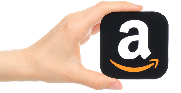 不计划补货的产品影响了亚马逊库存绩效分数怎么办?