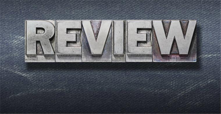 """亚马逊关于review的官方规定及""""隐晦操作"""""""