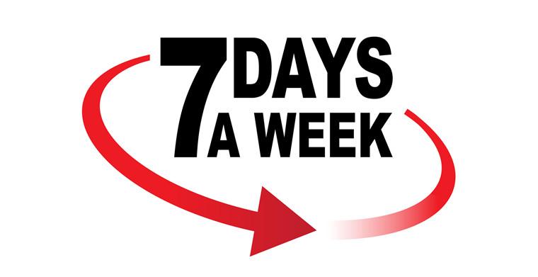 亚马逊宣布向卖家推出7天限时促销活动