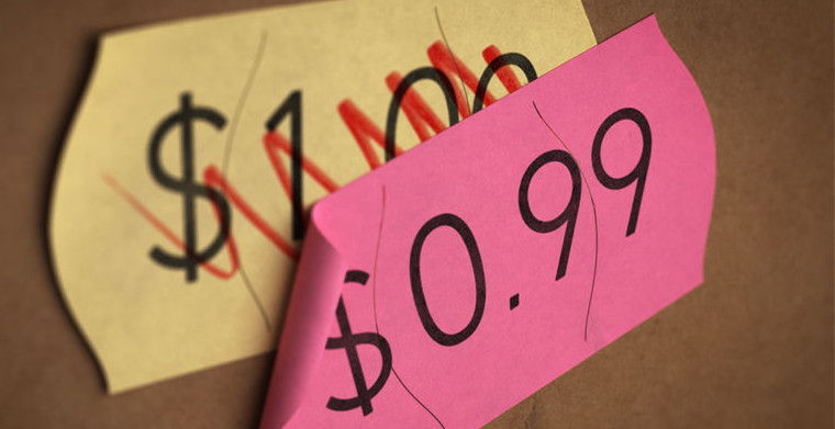 亚马逊有权对SBA任意调价