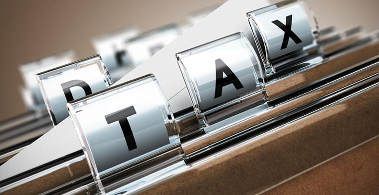 """意大利税务局""""雇佣""""跨境电商平台打击偷税漏税"""