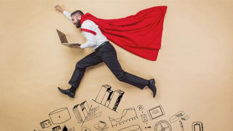 速卖通平台卖家如何提高产品搜索排名及成功交易率的小技巧