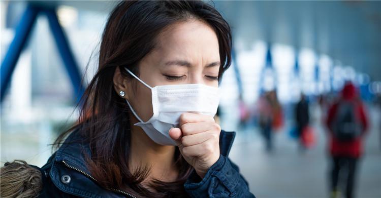 疫情之下,MercadoLibre平台上的消毒用品销量猛增