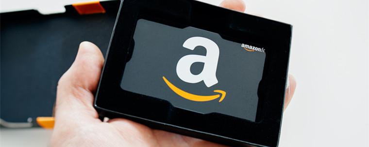亚马逊CPC广告数据透视表,手把手教会你看数据!.jpg