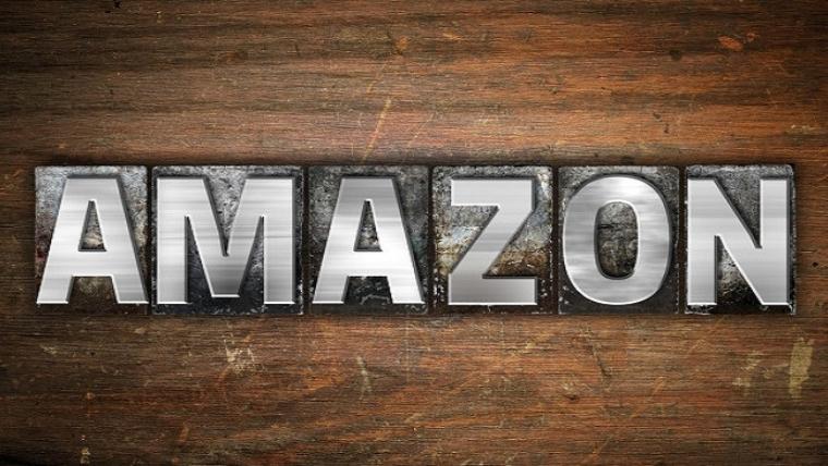 "Prime Day或撞""黑五网一"",亚马逊卖家该做些什么?"