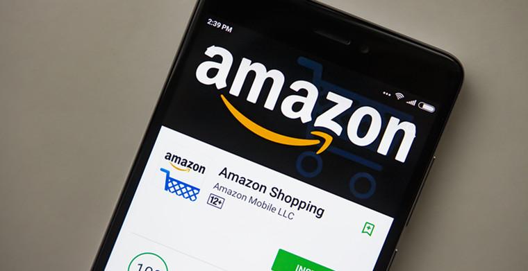 亚马逊prime day期间,这个站点卖家业务增长了75%