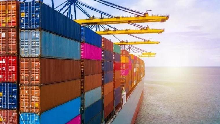 出货高峰来临,海运空运或全线上涨
