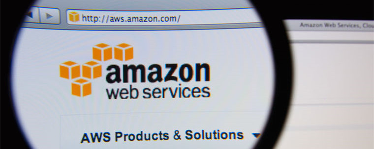 亚马逊产品评分低要怎么提高