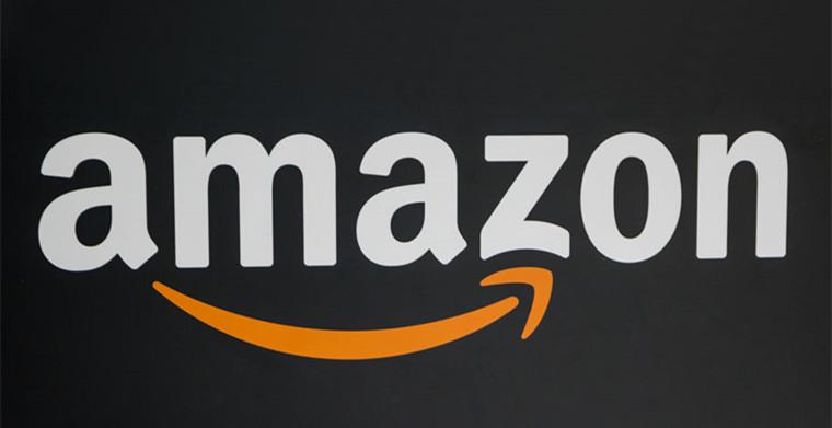 亚马逊25个广告统计数据-平均ACOS和平均点击花费是多少?