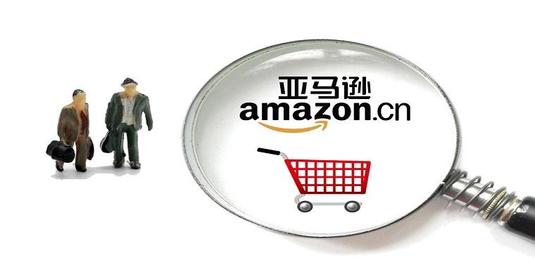 亚马逊spn公司有哪些