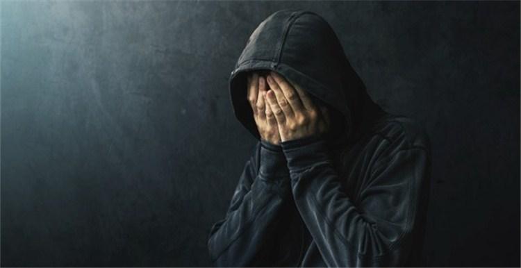大批卖家收到侵权投诉邮件!是新一轮封杀还是另有隐情?