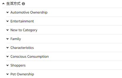 亚马逊广告首次推出vCPM!卖家如何高效利用?