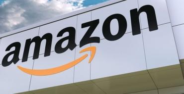亚马逊公司开店需要纳税吗?亚马逊开店如何报税