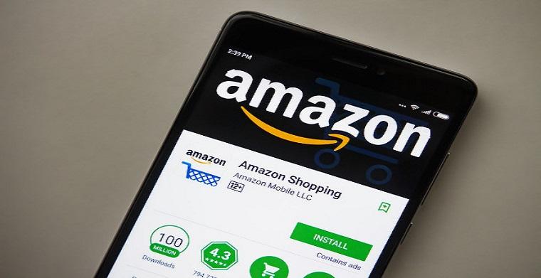 亚马逊新规:卖家需为时尚类产品退货运费买单