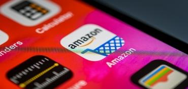 亚马逊自营产品占多数的类目可以做吗?