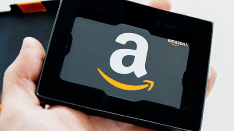 亚马逊还没发货买家提出取消订单了怎么办