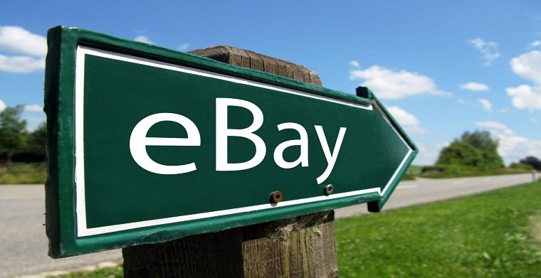 eBay选品思路与规范